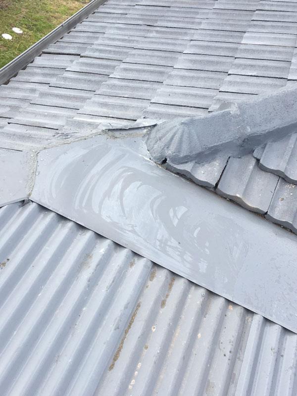 Melbourne Roof Plumbing | Renew Restore Repair | Obsidian