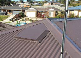Roof Vent Ringwood